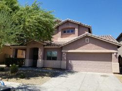 Photo of 2436 W Eagle Feather Road, Phoenix, AZ 85085 (MLS # 6114749)
