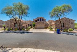 Photo of 7445 E Eagle Crest Drive, Unit 1026, Mesa, AZ 85207 (MLS # 6114750)