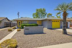 Photo of 3420 N 16th Avenue, Phoenix, AZ 85015 (MLS # 6114756)