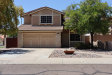 Photo of 19402 N 75th Drive, Glendale, AZ 85308 (MLS # 6114761)