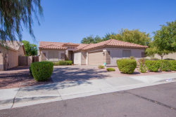 Photo of 9250 W Caron Circle, Peoria, AZ 85345 (MLS # 6114763)