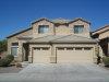 Photo of 4630 W Dunbar Drive, Laveen, AZ 85339 (MLS # 6114767)