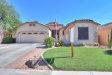 Photo of 43399 W Lindgren Drive, Maricopa, AZ 85138 (MLS # 6114783)