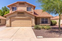 Photo of 1480 E Tremaine Avenue, Gilbert, AZ 85234 (MLS # 6114785)