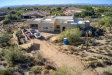 Photo of 8300 E Dixileta Drive, Unit 279, Scottsdale, AZ 85266 (MLS # 6114787)