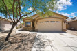 Photo of 20241 N 37th Avenue, Glendale, AZ 85308 (MLS # 6114789)