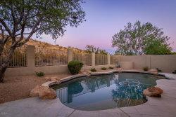 Photo of 16439 S 4th Street, Phoenix, AZ 85048 (MLS # 6114790)