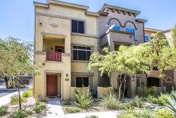 Photo of 2150 W Alameda Road, Unit 1272, Phoenix, AZ 85085 (MLS # 6114794)