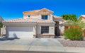 Photo of 4418 E Graythorn Street, Phoenix, AZ 85044 (MLS # 6114802)