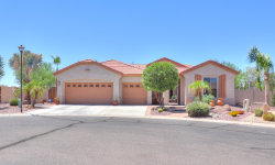 Photo of 5130 N Blythe Court, Eloy, AZ 85131 (MLS # 6114808)