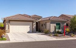 Photo of 5626 W Cinder Brook Way, Florence, AZ 85132 (MLS # 6114811)