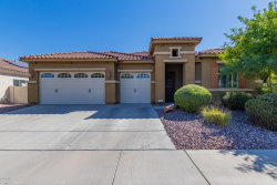 Photo of 2506 E Robb Lane, Phoenix, AZ 85024 (MLS # 6114828)