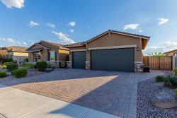 Photo of 3691 E Indigo Street, Gilbert, AZ 85298 (MLS # 6114831)