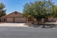 Photo of 80 N Brookside Street, Chandler, AZ 85225 (MLS # 6114835)
