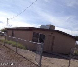 Photo of 319 W Dr Martin Luther King Street, Eloy, AZ 85131 (MLS # 6114840)