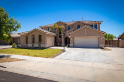Photo of 3217 W Quail Track Drive, Phoenix, AZ 85083 (MLS # 6114851)