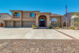 Photo of 9791 W Keyser Drive, Peoria, AZ 85383 (MLS # 6114857)