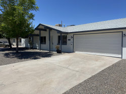 Photo of 3526 E Thunderbird Road, Phoenix, AZ 85032 (MLS # 6114860)