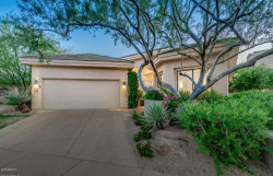 Photo of 7425 E Gainey Ranch Road, Unit 3, Scottsdale, AZ 85258 (MLS # 6114864)