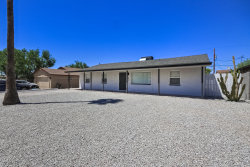 Photo of 604 W Mcneil Street, Phoenix, AZ 85041 (MLS # 6114877)