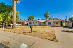Photo of 5321 E Pinchot Avenue, Phoenix, AZ 85018 (MLS # 6114880)