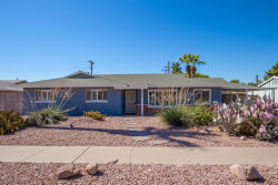 Photo of 2045 W Northview Avenue, Phoenix, AZ 85021 (MLS # 6114909)