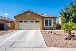 Photo of 888 E Aberdeen Drive, Gilbert, AZ 85298 (MLS # 6114925)