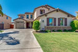 Photo of 2569 E Plum Street, Gilbert, AZ 85298 (MLS # 6114952)