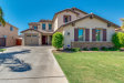 Photo of 2569 E Plum Street, Gilbert, AZ 85298 (MLS # 6114952)