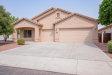 Photo of 3713 N 127th Drive, Avondale, AZ 85392 (MLS # 6114954)