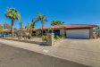 Photo of 4631 W Northview Avenue, Glendale, AZ 85301 (MLS # 6114976)