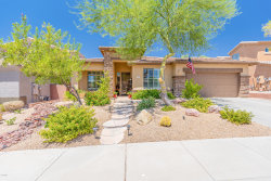 Photo of 27270 N Whitehorn Trail, Peoria, AZ 85383 (MLS # 6114998)