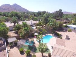 Photo of 5020 N Chiquita Lane, Paradise Valley, AZ 85253 (MLS # 6115027)