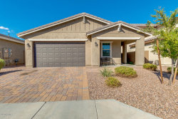 Photo of 26127 N 121st Avenue, Peoria, AZ 85383 (MLS # 6115061)