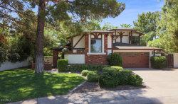 Photo of 10784 N 102nd Place, Scottsdale, AZ 85260 (MLS # 6115074)