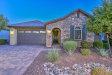 Photo of 9731 W Los Gatos Drive, Peoria, AZ 85383 (MLS # 6115085)