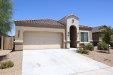 Photo of 41210 W Crane Drive, Maricopa, AZ 85138 (MLS # 6115089)