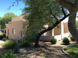 Photo of 11333 N 92nd Street, Unit 1138, Scottsdale, AZ 85260 (MLS # 6115098)