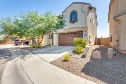 Photo of 4811 S 4th Avenue, Phoenix, AZ 85041 (MLS # 6115111)
