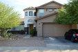 Photo of 7203 W Darrow Street, Laveen, AZ 85339 (MLS # 6115115)