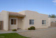Photo of 2300 E Magma Road, Unit 24, San Tan Valley, AZ 85143 (MLS # 6115117)