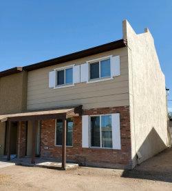 Photo of 2321 E Cactus Road, Phoenix, AZ 85022 (MLS # 6115120)