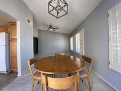 Photo of 2506 W Caribbean Lane, Unit 14, Phoenix, AZ 85023 (MLS # 6115122)