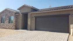 Photo of 30525 N 162nd Way, Scottsdale, AZ 85262 (MLS # 6115140)