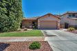 Photo of 11951 W Lewis Avenue, Avondale, AZ 85392 (MLS # 6115142)