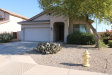 Photo of 15226 W Edgemont Avenue, Goodyear, AZ 85395 (MLS # 6115151)