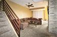 Photo of 2302 N Central Avenue, Unit 615, Phoenix, AZ 85004 (MLS # 6115166)