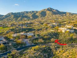 Photo of 10886 E Fortuna Drive, Scottsdale, AZ 85262 (MLS # 6115171)