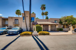 Photo of 3314 N 68th Street, Unit 201, Scottsdale, AZ 85251 (MLS # 6115177)