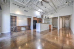 Photo of 7033 E Main Street, Unit A 202, Scottsdale, AZ 85251 (MLS # 6115182)